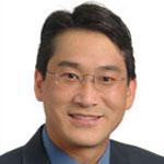 Charles Shih MD
