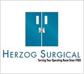 Herzog Surgical