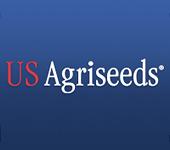 US Agriseeds