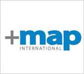 sponsor-mapinternational