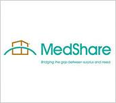 sponsor-medshare